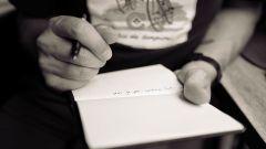 Что такое эпистолярный жанр?