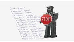 Оптимизация robots.txt для блога на WordPress