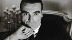 Кристобаль Баленсиага: личная жизнь, биография, коллекции
