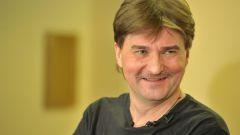 Юрий Бутусов, театральный режиссер: творческий путь и биография