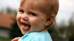 5 главных принципов воспитания детей