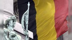 На каком языке говорят в Бельгии?