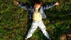 Как сделать ребенка уверенным в себе
