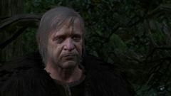 Ведьмак 3: как пройти квест Шоковая терапия?
