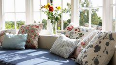 Как сделать дом уютнее: 7 золотых правил
