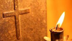 Каменная Зоя: правда или миф?