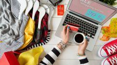 Стоит ли покупать одежду в интернет-магазине?