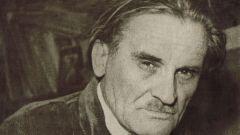 Писатель Юрий Олеша: биография и интересные факты