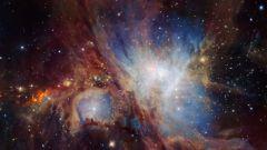 Как понять эволюцию мироздания, или Код Вселенной