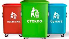Как утилизируют отходы в мире