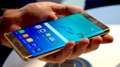 Samsung Galaxy S7: преимущества и недостатки флагмана