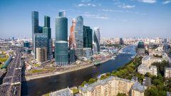 Причины, которые препятствуют скорой продаже квартиры - агентство недвижимости kutuzov.ru