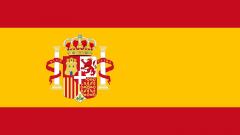 Население Испании: численность, этнический состав и особенности