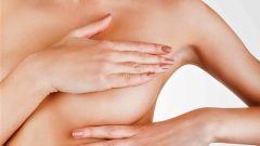 Как избавиться от растяжек на груди самостоятельно