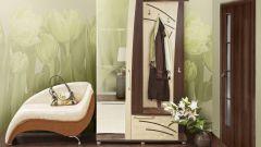 Мебель в прихожую в современном стиле: идеи и рекомендации