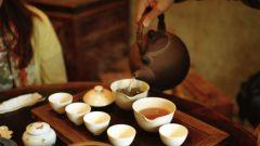Как идеально заварить изысканный напиток?  Секреты правильного заваривания чая