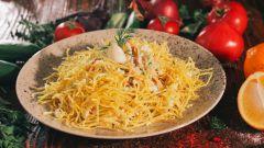 Картофель пай: что это такое и как готовить