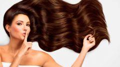 Как ухаживать за волосами с помощью народных средств