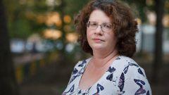 Психолог Людмила Петрановская: биография