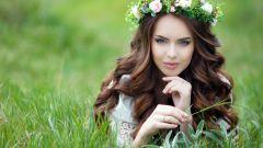 Фитошампуни — секрет роскошных волос