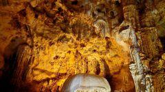 Мамонтова пещера: описание, история и интересные факты