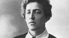 Александр Блок: стихи, творчество, биография, интересные факты из жизни