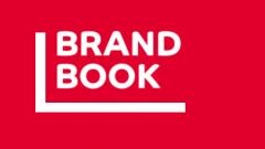 Что такое брендбук (brand-book)?