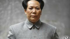 Мао Цзэдун: краткая биография, деятельность, интересные факты