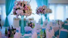 Как сэкономить деньги на свадьбе
