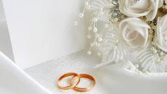 Дагестанская свадьба: обычаи и традиции