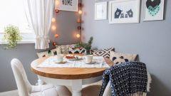10 лайфхаков для вашего дома