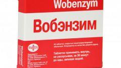 Вобэнзим: инструкция по применению, цена, отзывы, аналоги