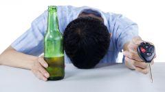 Восстановится ли организм, если бросить пить