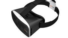 Что такое очки виртуальной реальности для смартфонов