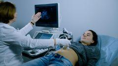 УЗИ брюшной полости: подготовка к исследованию