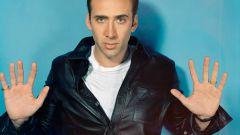 Николас Кейдж (Nicolas Cage): биография, фильмография и личная жизнь