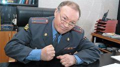 Юрий Кузнецов: биография, личная жизнь