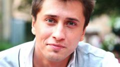 Павел Прилучный: биография, фильмография и личная жизнь