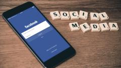 Как полностью очистить стену в Facebook