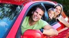 5 лайфхаков для тех, у кого одна машина в семье