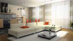 7 способов увеличить жилое пространство