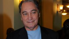 Актер Владимир Коренев: биография и личная жизнь