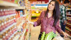 Как экономить на покупках в продуктовых супермаркетах