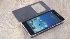 Blackview A8: обзор, характеристики