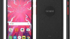 Alcatel Pixi 4 Plus Power: характеристики, цена, отзывы