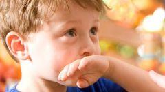 Современные методы лечения ротавируса у детей