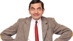 Роуэн Аткинсон (Rowan Atkinson): биография, фильмография, личная жизнь