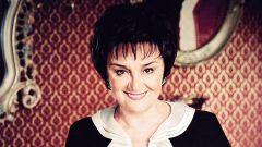 Тамара Синявская: биография и личная жизнь
