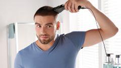 Как выбрать надежную и удобную машинку для стрижки волос