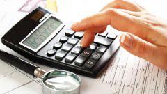 5 полезных финансовых привычек